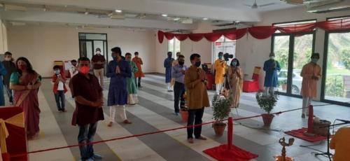 Anjali_2020_socialdistancing02