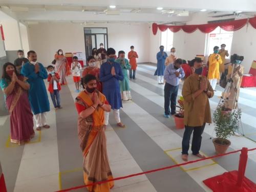 Anjali_2020_socialdistancing