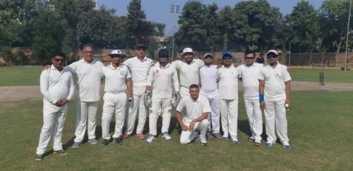 cricketteam_2019_1