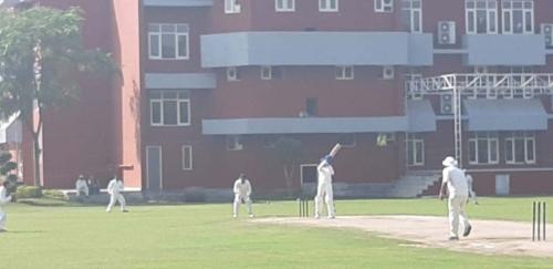 cricketteam_2019_2