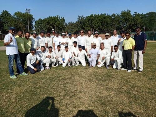 cricketteam_2019_3